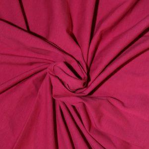 Кулирка на ластовицу розовая