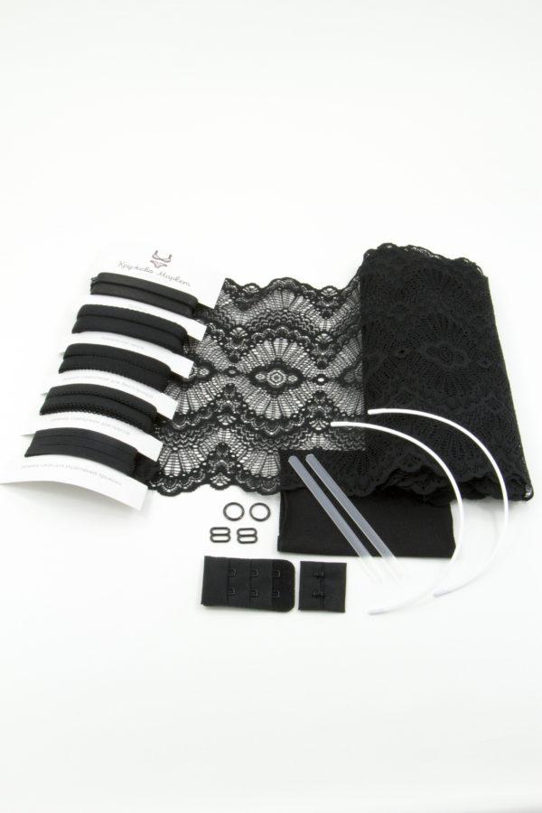 Набор для пошива нижнего белья № 11
