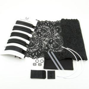 Набор для пошива нижнего белья № 18