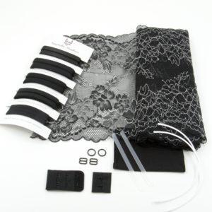 Набор для пошива нижнего белья № 20
