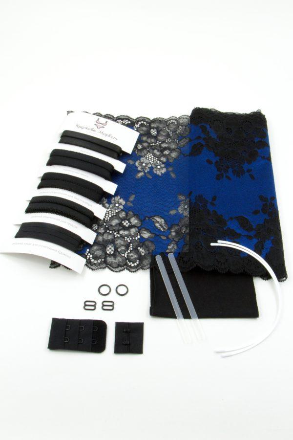 Набор для пошива нижнего белья № 22